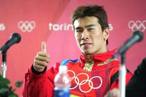客户案例:滑雪冠军世冠韩晓鹏助力北京冬奥会 服务赛事挑大梁